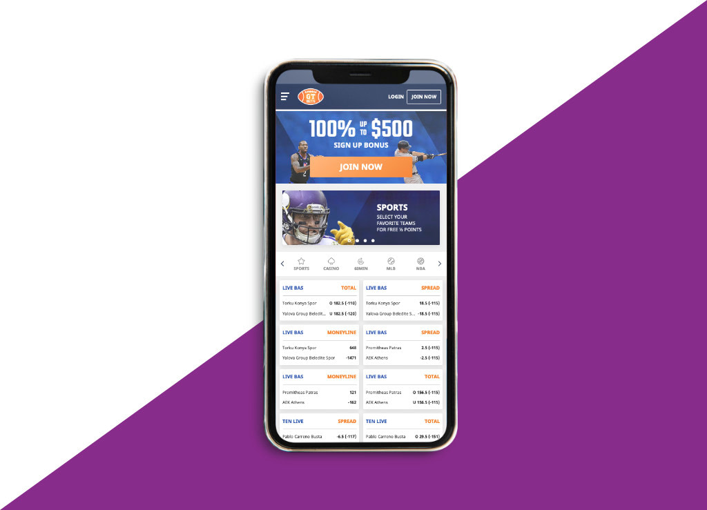 gt bets betting app