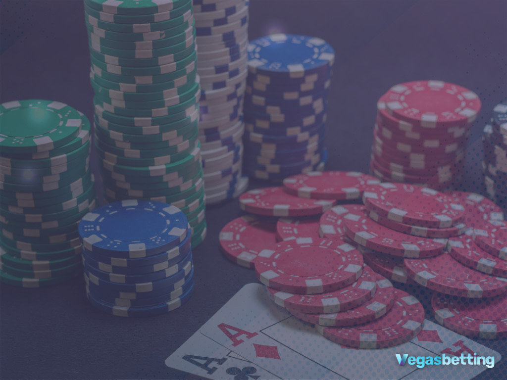 texas poker how to