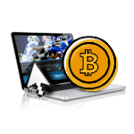 bitcoin betting sites