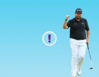 2021 Open Championship Betting Preview