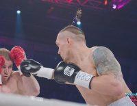 Boxing Vgb (1)