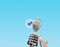Copa America betting picks