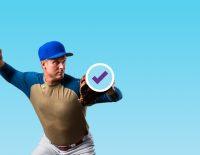 MLB divisional winners picks for the 2021 season