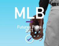 mlb futures picks 2021