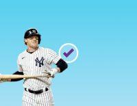 MLB futures picks after big trades