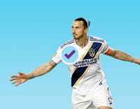 MLS picks for big-time games