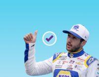 NASCAR Futures -- Verizon 200 -- Chase Elliott Slight Favorite