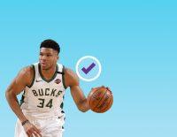 NBA Finals picks for Suns-Bucks Game 6