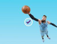 NBA future players may owe a little to companies like Ball Dawgs.