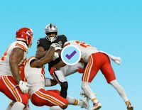 NFL futures picks ahead of the preseason