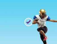 NFL individual awards picks for 2021