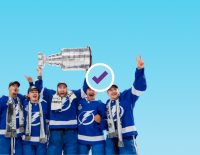 NHL Futures - Early 2022 Stanley Cup Odds