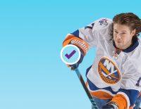 NHL BETTING picks June 15