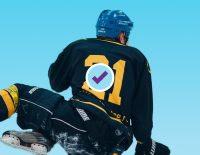 NHL futures picks