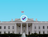 Picks for the USA presidential race in 2024
