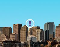 Sports Betting News: Oh my Massachusetts