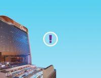 Stadium Swim An Iconic Las Vegas Experience