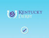 kentucky derby picks