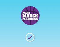 march madness picks