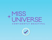 miss universe picks