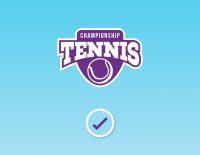 tennis picks
