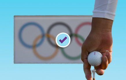 Olympic Golf Betting Picks