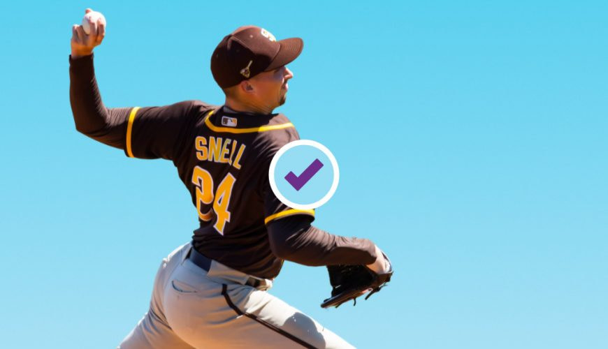 MLB betting picks and future picks