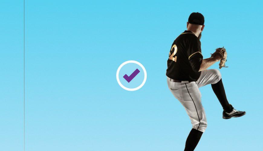 MLB MVP awards picks for the 2021 season