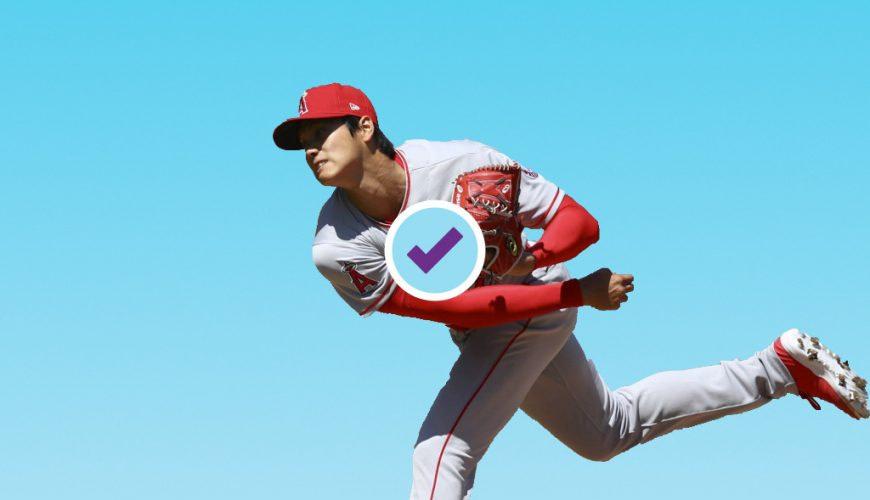 MLB futures picks ahead of the trade deadline