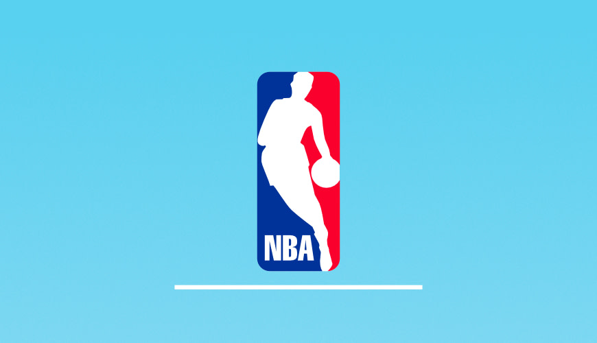 NBA Rookie Of The Year Picks