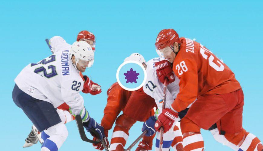 NHL picks for playoffs