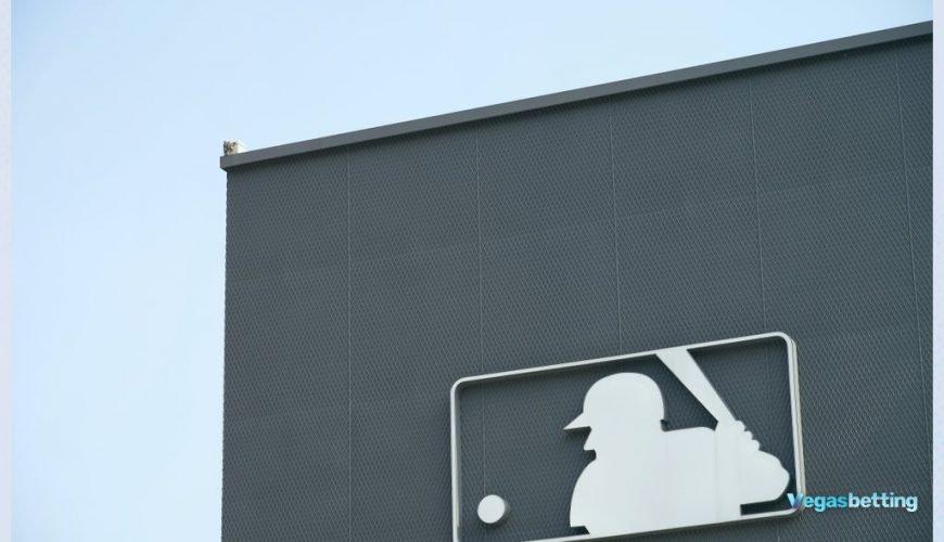 MLB 1