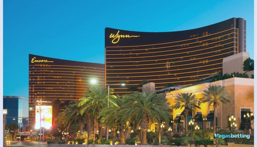 Vgb TemplateWynn Las Vegas and Blue Wire have joined forces in the sports podcast realm.