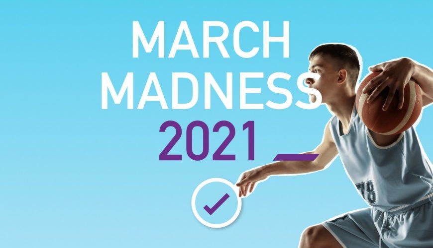 march madness 2021 picks