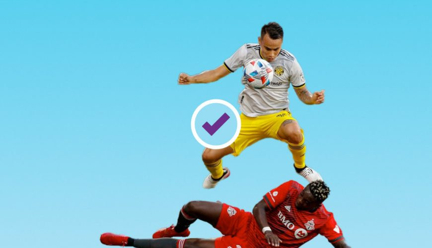 mls future picks and odds