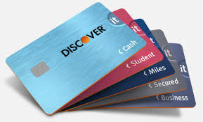 Online Gambling Sites Accepting Discover