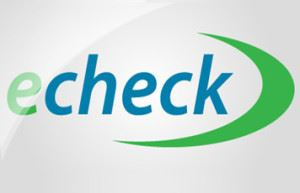 Echeck Betting Sites And Sportbooks