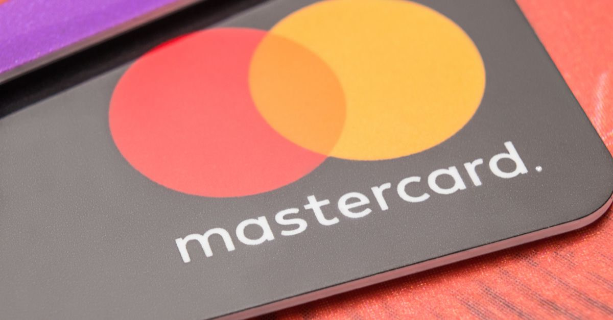 Sports Betting Sites That Accept Mastercard