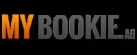 MyBookie (CA, Sports betting)