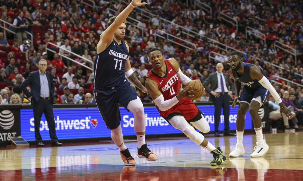 Vegas Odds NBA Finals