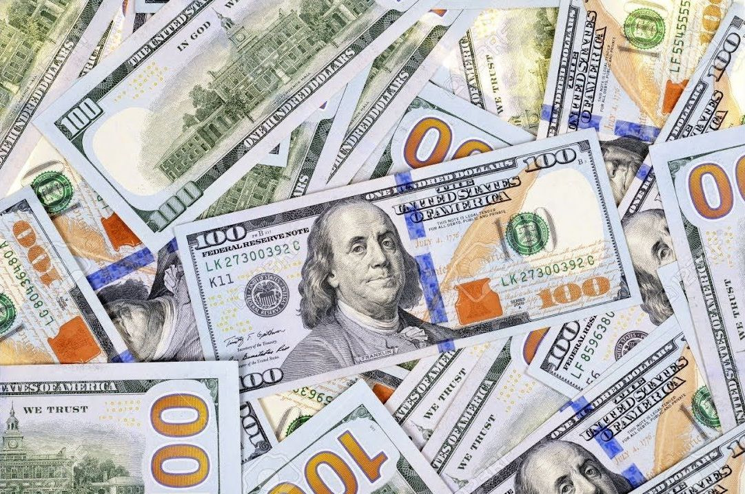 Quick Cash Betting Sites And Sportbooks