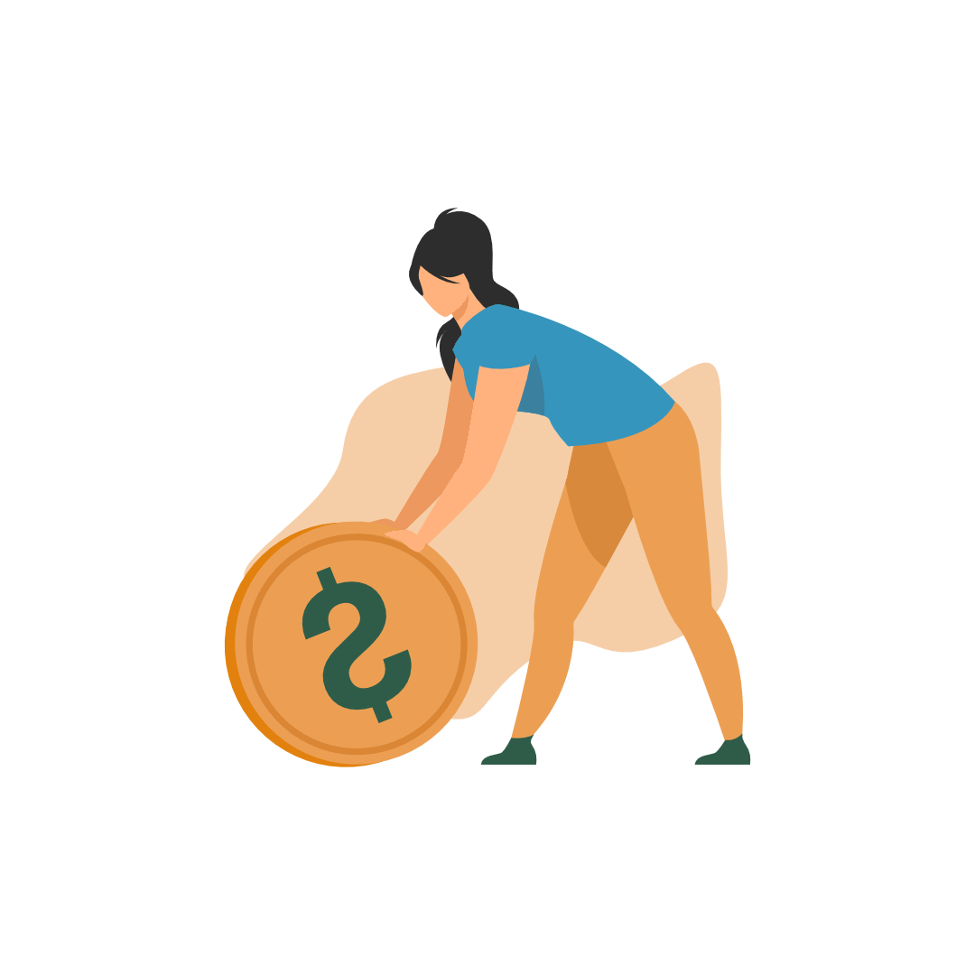 Safest Betting Sites