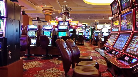 South Point Sportsbook Review