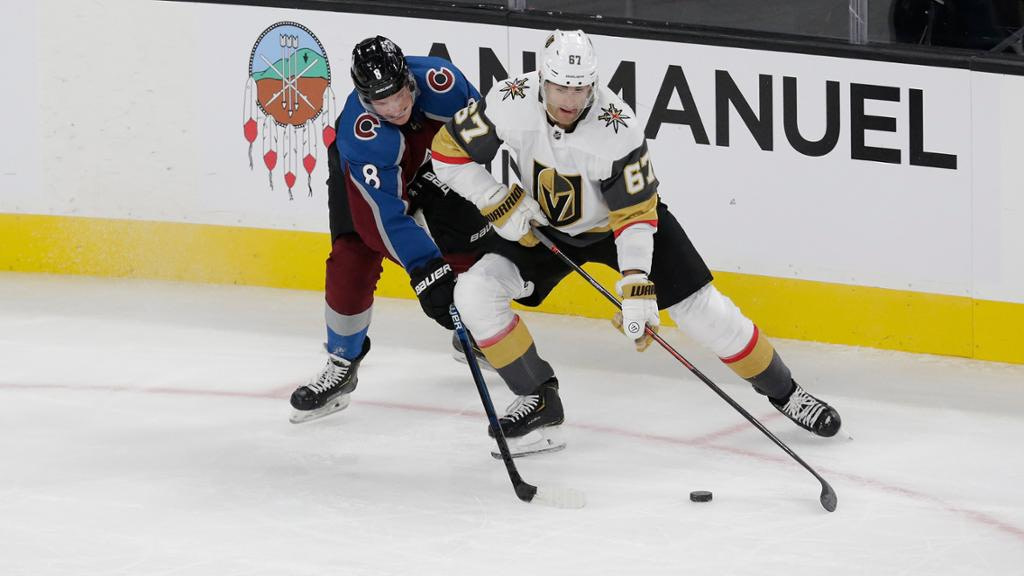 NHL Stanley Cup Betting Odds