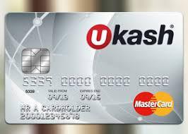 Ukash Betting Sites