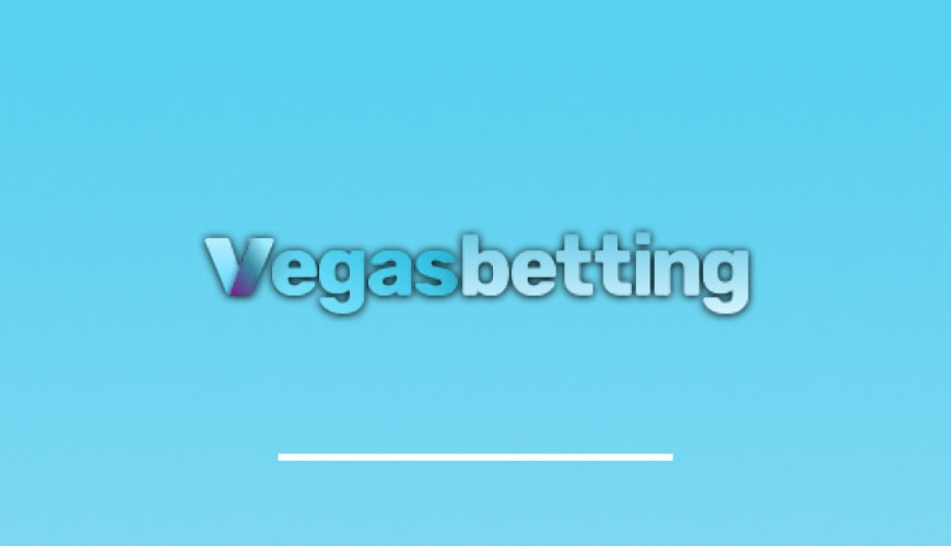 Vegasbetting has the latest news on New Jersey college betting.